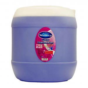 2yüzey temileme 30 kg lavanta